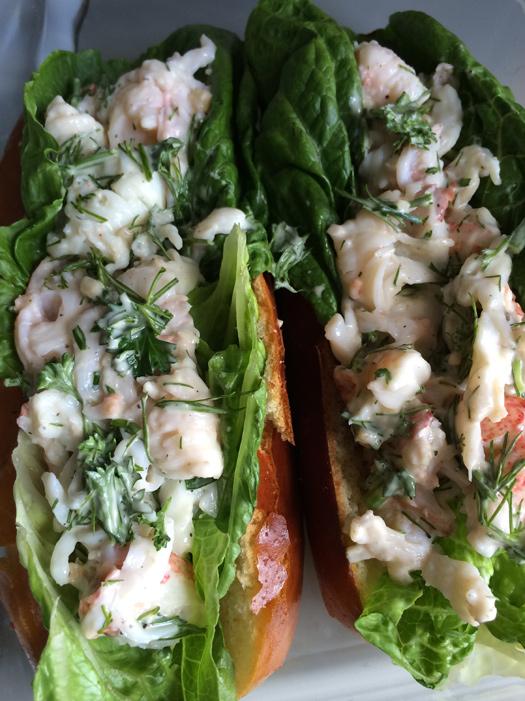 lobsterroll2