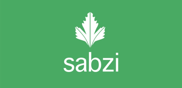 sabzi_final_rev