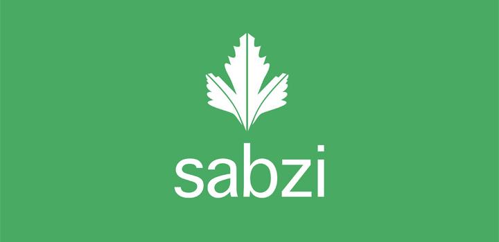 sabzi_final_rev