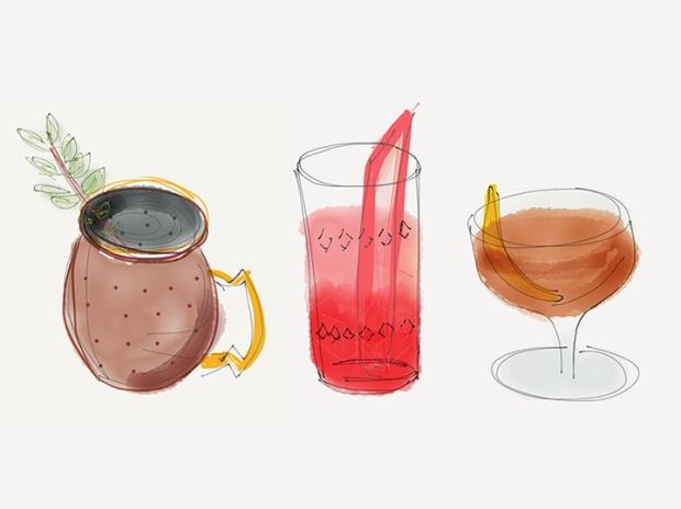 spring_cocktails